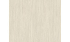 Vliesová tapeta Siena 32882-8