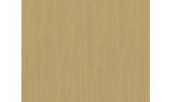 Vliesová tapeta Siena 32882-9
