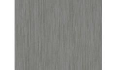 Vliesová tapeta Siena 32883-4
