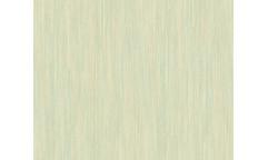 Vliesová tapeta Siena 32883-9