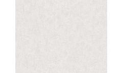 Vliesová tapeta Jette 4, 33923-1