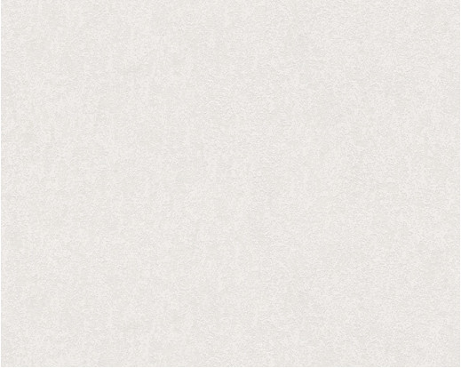 Vliesová tapeta Jette 4, 33923-5