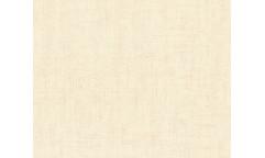 Vliesová tapeta Porto 34146-1