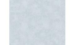 Vliesová tapeta Skandinavian 34304-6