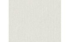 Vliesová tapeta Flavour 3443-11