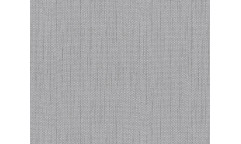 Vliesová tapeta Flavour 3443-28