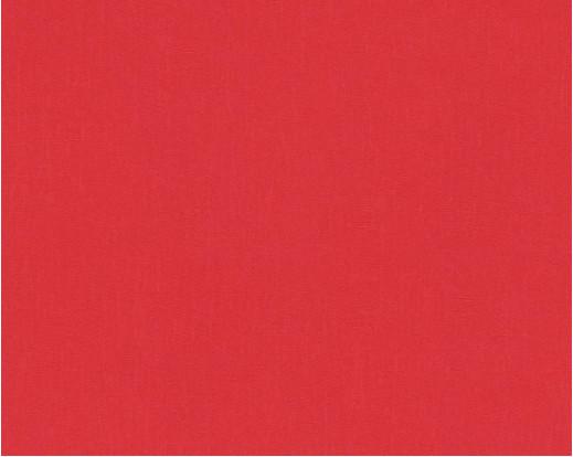 Vliesová tapeta Pop Colours 3462-30