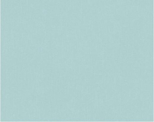 Vliesová tapeta Pop Colours 3462-47