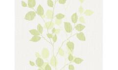 Vliesová tapeta Happy Spring 34761-3