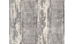Vliesová tapeta Best of Wood and Stone 35413-3