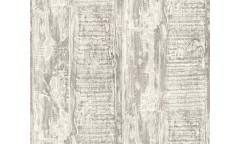 Vliesová tapeta Best of Wood and Stone 35413-4