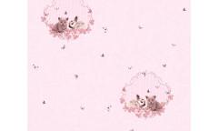 Vliesová tapeta Little Stars, 35564-1
