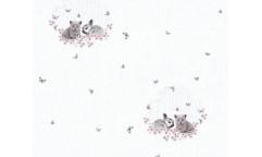 Vliesová tapeta Little Stars, 35564-2