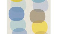 Vliesová tapeta Pop Colours 35590-1