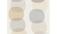 Vliesová tapeta Pop Colours 35590-3