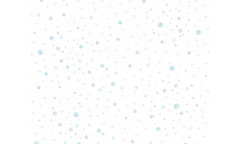Vliesová tapeta Little Stars, 35855-2