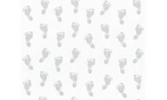 Vliesová tapeta Little Stars, 35863-1