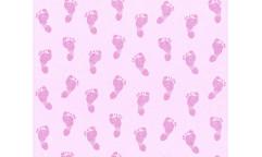 Vliesová tapeta Little Stars, 35863-3