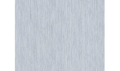Vliesová tapeta Flavour 36326-2