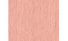 Vliesová tapeta Flavour 36326-3