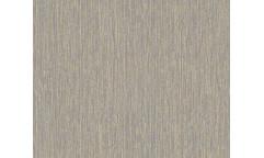 Vliesová tapeta Flavour 36326-4