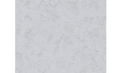 Vliesová tapeta Flavour 3635-10
