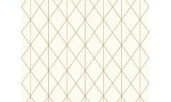 Vliesová tapeta Designdschungel 36575-1