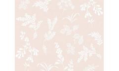 Papírová tapeta Flavour 36693-1