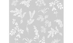 Papírová tapeta Flavour 36693-2