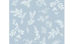 Papírová tapeta Flavour 36693-4