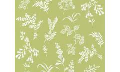 Papírová tapeta Flavour 36693-5