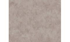 Vliesová tapeta Metropolitan Stories 36924-3
