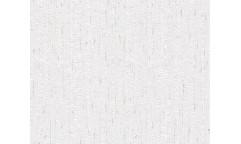Papírová tapeta Happy Spring 5598-38