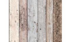 Vliesová tapeta Best of Wood and Stone 855039