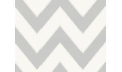 Vliesová tapeta High Rise 93943-5