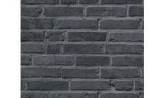 Vliesová tapeta Wood and Stone 942833