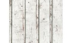 Vliesová tapeta Wood and Stone 953701