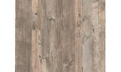 Vliesová tapeta Wood and Stone 954053