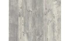 Vliesová tapeta Wood and Stone 954054