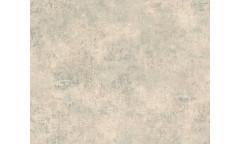 Vliesová tapeta Best of Wood and Stone 954062