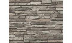 Vliesová tapeta Best of Wood and Stone 958331