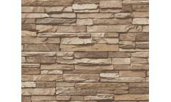 Vliesová tapeta Best of Wood and Stone 958332