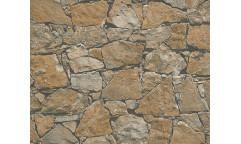 Vliesová tapeta Best of Wood and Stone 958631