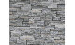 Vliesová tapeta Best of Wood and Stone 958711