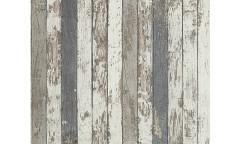 Vliesová tapeta Best of Wood and Stone 959142