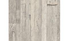 Vliesová tapeta Best of Wood and Stone 959311