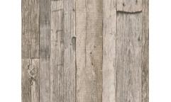 Vliesová tapeta Wood and Stone 95931-2