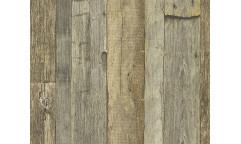 Vliesová tapeta Best of Wood and Stone 959313