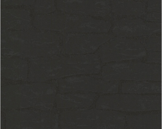 Vliesová tapeta Black and White 2, 1395-11