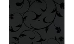 Vliesová tapeta Black and White 2, 5671-23